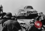 Image of German troops France, 1940, second 55 stock footage video 65675041501