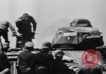 Image of German troops France, 1940, second 57 stock footage video 65675041501