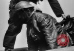 Image of German troops France, 1940, second 61 stock footage video 65675041501