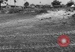 Image of Japanese tank testing India, 1944, second 28 stock footage video 65675041504