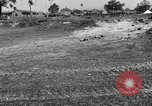Image of Japanese tank testing India, 1944, second 33 stock footage video 65675041504