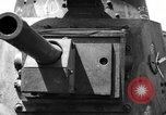Image of Captured Japanese tank India, 1944, second 44 stock footage video 65675041511