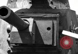 Image of Captured Japanese tank India, 1944, second 45 stock footage video 65675041511