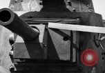 Image of Captured Japanese tank India, 1944, second 48 stock footage video 65675041511