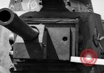 Image of Captured Japanese tank India, 1944, second 52 stock footage video 65675041511