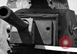 Image of Captured Japanese tank India, 1944, second 53 stock footage video 65675041511