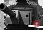 Image of Captured Japanese tank India, 1944, second 55 stock footage video 65675041511