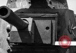 Image of Captured Japanese tank India, 1944, second 59 stock footage video 65675041511