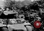 Image of United States infantry France, 1944, second 2 stock footage video 65675041513
