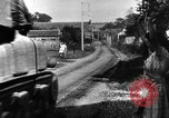Image of United States infantry France, 1944, second 8 stock footage video 65675041513