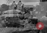 Image of United States infantry France, 1944, second 9 stock footage video 65675041513