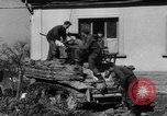 Image of United States infantry France, 1944, second 11 stock footage video 65675041513