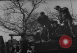 Image of United States infantry France, 1944, second 13 stock footage video 65675041513
