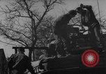 Image of United States infantry France, 1944, second 14 stock footage video 65675041513