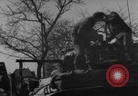 Image of United States infantry France, 1944, second 15 stock footage video 65675041513