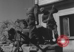 Image of United States infantry France, 1944, second 16 stock footage video 65675041513