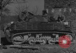 Image of United States infantry France, 1944, second 19 stock footage video 65675041513