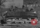 Image of United States infantry France, 1944, second 20 stock footage video 65675041513