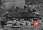 Image of United States infantry France, 1944, second 21 stock footage video 65675041513
