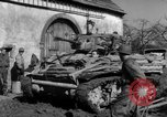 Image of United States infantry France, 1944, second 22 stock footage video 65675041513