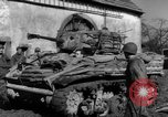 Image of United States infantry France, 1944, second 23 stock footage video 65675041513