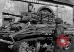 Image of United States infantry France, 1944, second 24 stock footage video 65675041513
