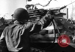 Image of United States infantry France, 1944, second 25 stock footage video 65675041513