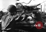 Image of United States infantry France, 1944, second 26 stock footage video 65675041513