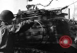 Image of United States infantry France, 1944, second 27 stock footage video 65675041513