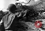 Image of United States infantry France, 1944, second 28 stock footage video 65675041513