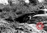 Image of United States infantry France, 1944, second 29 stock footage video 65675041513