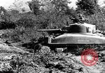 Image of United States infantry France, 1944, second 30 stock footage video 65675041513