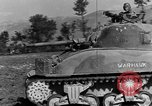 Image of United States infantry France, 1944, second 31 stock footage video 65675041513