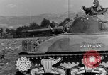 Image of United States infantry France, 1944, second 32 stock footage video 65675041513