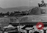 Image of United States infantry France, 1944, second 33 stock footage video 65675041513