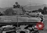 Image of United States infantry France, 1944, second 34 stock footage video 65675041513