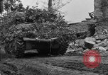 Image of United States infantry France, 1944, second 37 stock footage video 65675041513