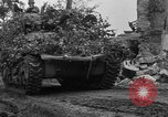 Image of United States infantry France, 1944, second 38 stock footage video 65675041513
