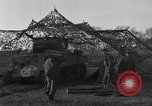 Image of United States infantry France, 1944, second 42 stock footage video 65675041513