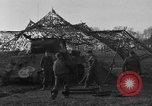 Image of United States infantry France, 1944, second 43 stock footage video 65675041513