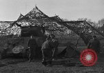 Image of United States infantry France, 1944, second 44 stock footage video 65675041513