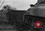 Image of United States infantry France, 1944, second 46 stock footage video 65675041513