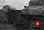 Image of United States infantry France, 1944, second 47 stock footage video 65675041513