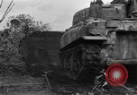 Image of United States infantry France, 1944, second 48 stock footage video 65675041513
