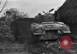 Image of United States infantry France, 1944, second 50 stock footage video 65675041513