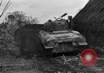 Image of United States infantry France, 1944, second 51 stock footage video 65675041513