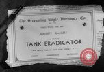 Image of tank destroyers United States USA, 1943, second 56 stock footage video 65675041516