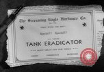 Image of tank destroyers United States USA, 1943, second 61 stock footage video 65675041516