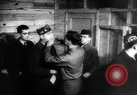 Image of Detroit factory workers Camp Atterbury Indiana USA, 1943, second 27 stock footage video 65675041518