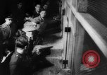 Image of Detroit factory workers Camp Atterbury Indiana USA, 1943, second 35 stock footage video 65675041518
